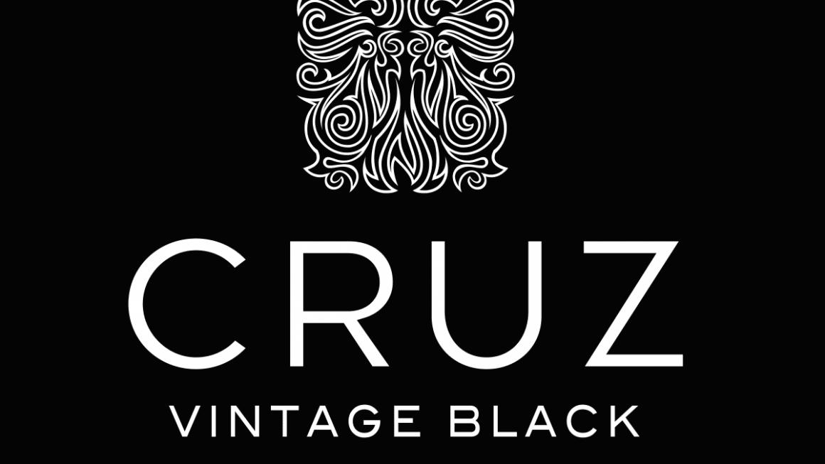 Urban-Street-Culture-Cruz-Vodka