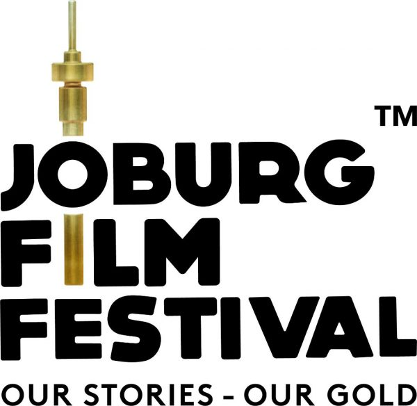 2020 EDITION OF JOBURG FILM FESTIVAL FOCUSES ON YOUTH DEVELOPMENT   FESTIVAL TAKING PLACE ON 27 – 29 NOVEMBER