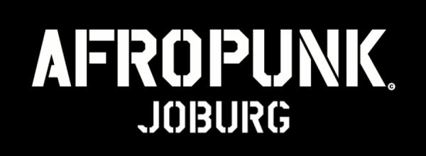 Afropunk Joburg festival