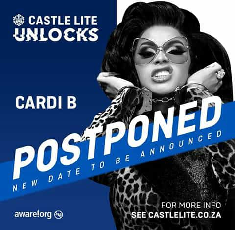 UPDATE ON 2020 CASTLE LITE UNLOCKS