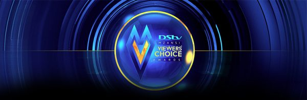 Dstv Mzansi Viewers Choice Awards 2020