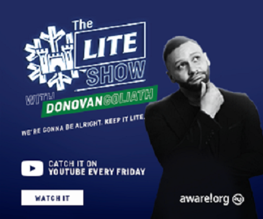 CASTLE LITE LAUNCHES THE FIRST EVER YOUTUBE SHORT-FORM TALK SHOW IN MZANSI!