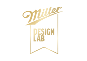 MILLER DESIGN LAB BACK WITH THE LEGENDARY JEFF STAPLES