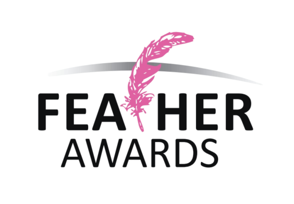 ANNUAL FEATHERS AWARDS BACK FOR THE