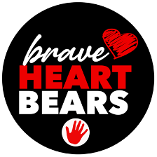 TOP SA DESIGNERS GET TOGETHER TO LAUNCH FIRST ANNUAL BRAVE HEART BEARS INITIATIVE