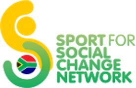 """BRAND SA, SPORT FOR SOCIAL CHANGE NETWORK AND SPECIAL OLYMPICS SA PARTNER TO COMMEMORATE """"THE INTERNATIONAL DAY OF PERSONS WITH A DISABILITY"""" MORE THAN 25 CELEBRITY PARTICIPANTS WILL JOIN FOR A DAY OF INCLUSIVE SPORT"""