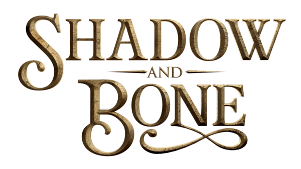 Shadow and Bone is coming April 2021, only on Netflix.
