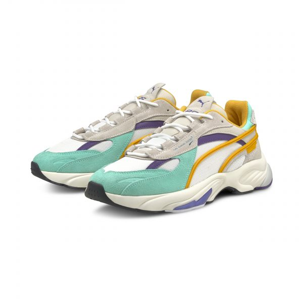 In-store today: PUMA RS-Connect Drip