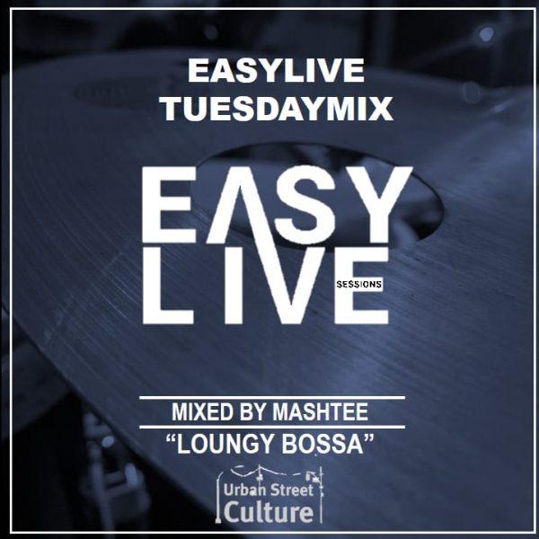 EasyLiveTuesday