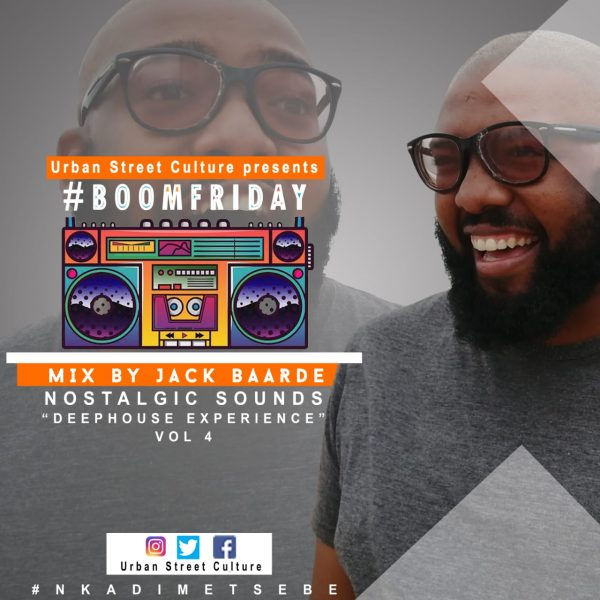 BoomFriday