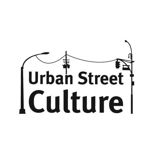 Urban Street Culture